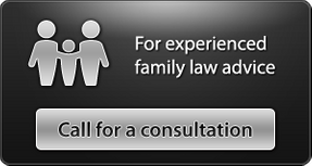 For experienced family law advice - Call for a consultation